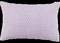 John-robshaw-pillow