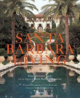 Santa-barbara-living
