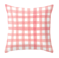 Pillow-society6
