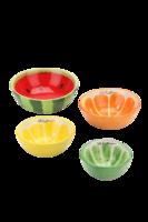 Measurig-cups