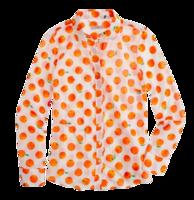 Perfect_shirt_in_citrus_print