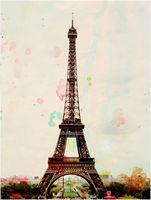 Eiffel-tower-etsy