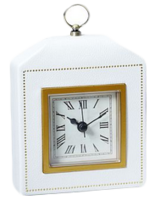 Abbott-clock-pottery-barn