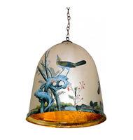 Bell-jar-lamp-calypso