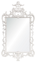Chippendale-mirror-neiman-marcus