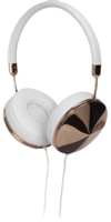 Frends-taylor-headphones-nordstrom