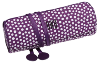 Mini-dot-jewelry-roll-pb-teen