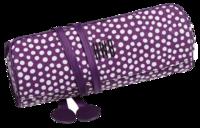 Mini-dot-jewelry-roll-pb-teen