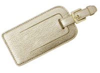 Metallic-luggage-tag-graphic-image