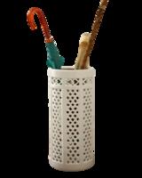 Porcelain_umbrella_stand