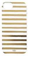 Striped-iphone-case-anthropologie