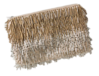 Giltwork-pin-fringe-clutch-anthropologie