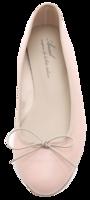 Ballet-flat