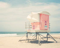 Lifeguard-tower-bree-madden-etsy