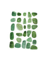 Sea-glass-louise-van-terheijden-etsy