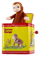 Curious-george-in-the-box