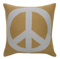 Peace-love-pillow-jonathan-adler