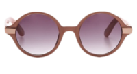 Elizabeth-and-james-wooster-sunglasses-shopbop