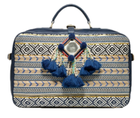 Pricilla-mochila-suitcase-tory-burch