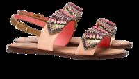 Tanner-flat-sandal-tory-burch