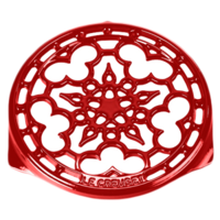 Le_creuset_cast_iron_trivet