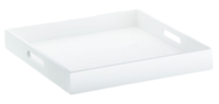 Square-hi-gloss-white-tray