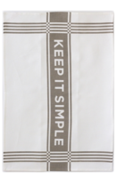 Studiopatr%c3%b3_keep_it_simple_tea_towel