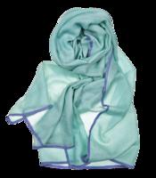 Nantucket_scarf