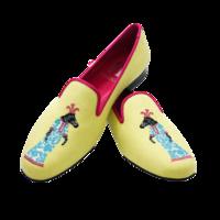 Muffie_linen_loafer