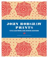 John_robshaw_prints_book