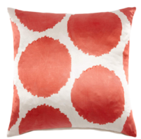 Moon_decorative_pillow