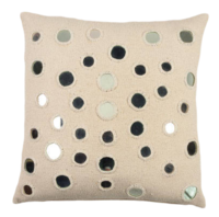 Ivory_decorative_pillow