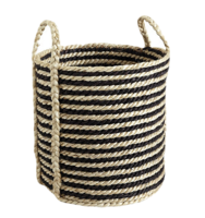 Stitched-jute-rope-basket-ballard-designs
