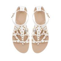 Zara_sandals