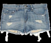 Jean_shorts