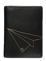 Hugo-guinness-passport-case