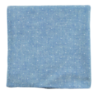 Polka-dot-penny-bun-blue-square-pierrepont-hicks