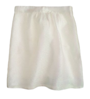 Collection-shimmer-skirt-jcrew