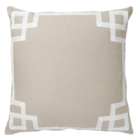 Greek-key-trim-pillow-furbish