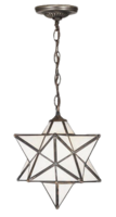 Star-pendant-wayfair