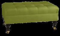 Tufted-ottoman-ballard-designs