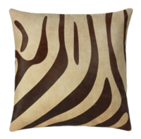 Zebra-pillow-williams-sonoma-home