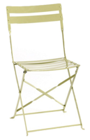 Cafe-chair-ballard-designs