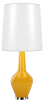 Jonathan-adler-lamp-lamps-plus