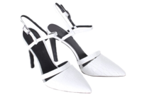 Esther-heel-white