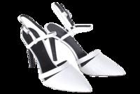 Esther-heel-white