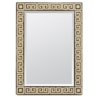Mirror_8