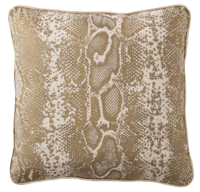 Gold-pillow-target