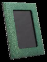 Shagreen-frame