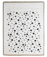 Black_dots_artwork